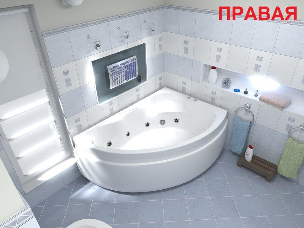 Изготовление акриловая ванна своими руками 16